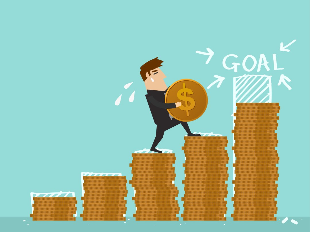 Bbh Feature 5 Tips On Budgeting Your Startup Costs