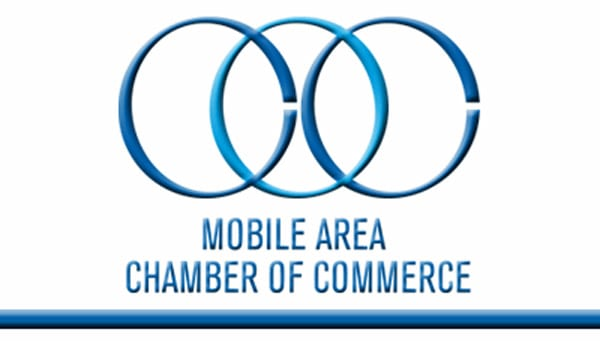 Mobile Chamber Responds To Covid-19 Work Dislocation