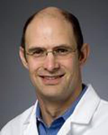USA Health Names Chair of Orthopedic Surgery