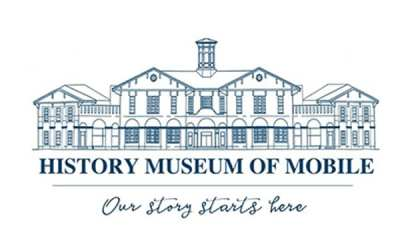 History Museum Plans Themed Events