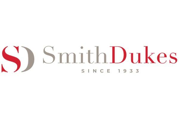Smith, Dukes & Buckalew Launches New Website