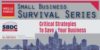 More Webinars On Tap For Small Businesses