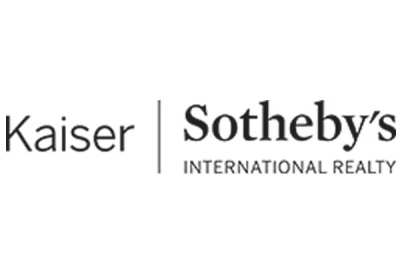 Kaiser Sotheby's International Recognizes Top Agents
