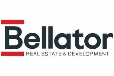 Bellator Hires Six Realtors