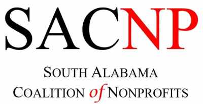 South Alabama Coalition Plans Virtual Summit