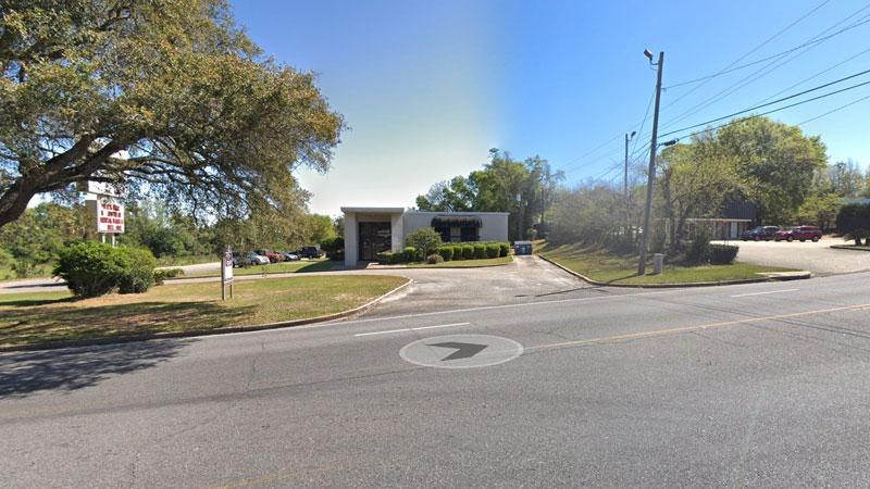 Azalea Road Office Building Sold