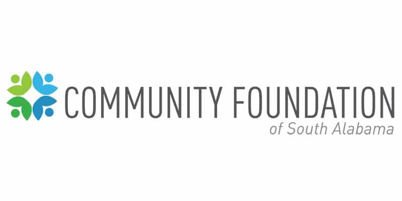 Community Foundation Of South Alabama 2021 Grant Details