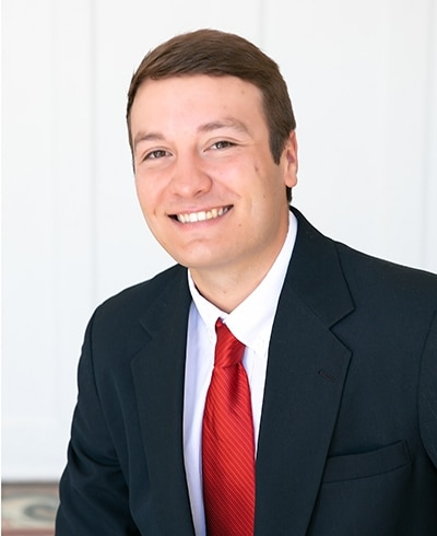 Financial Advisor Joins Coldsmith, Ryder & Associates