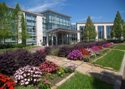 USA Health MCI Receives Patient Transportation Grant