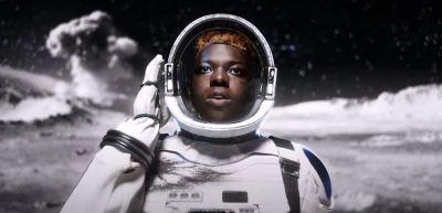 Yung Bleu Releasing Moon Boy Today