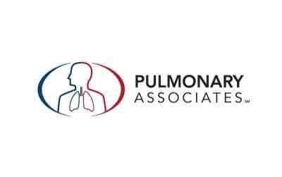 USA Health, Pulmonary Associates Partner For New Lung Cancer Diagnosis Method