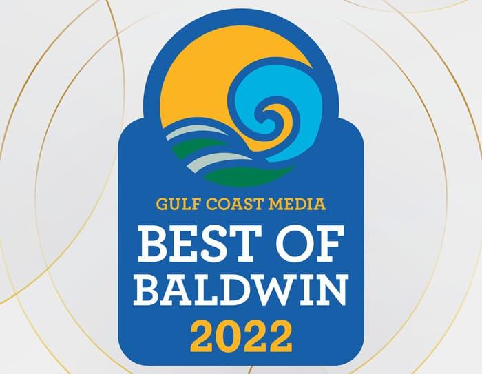 """""""Best Of Baldwin"""" Nominations Open"""