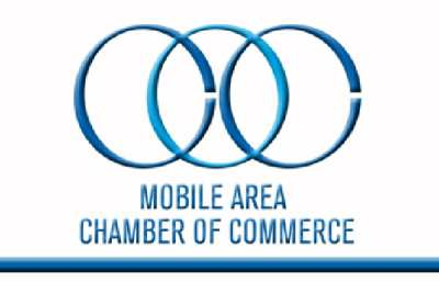 Mobile Chamber Survey Now Live