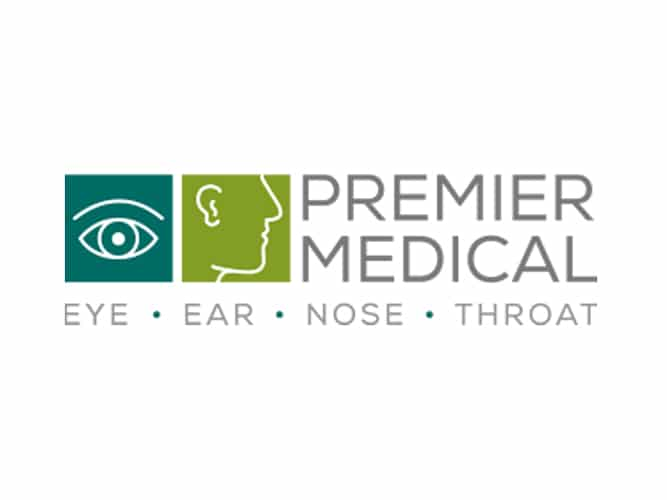 Premier Medical Group Offering Monoclonal Antibody Treatments