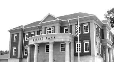 Bryant Bank Names New VIP And Relationship Manager In Baldwin County