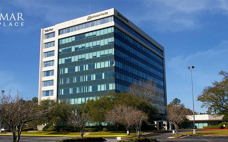 Sarralle USA Bringing U.S. Headquarters to Mobile