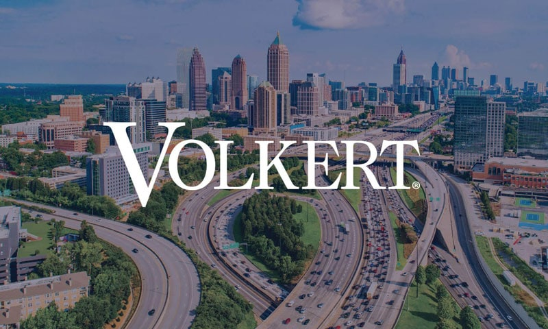 Volkert Acquires Kennedy Engineering & Associates Group