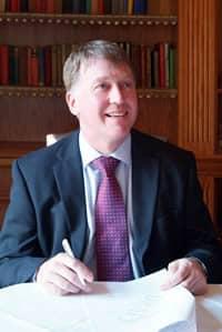Kevin Snee