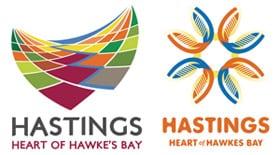 Hastings brand