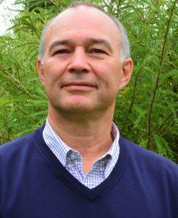 Christian Jirkowsky