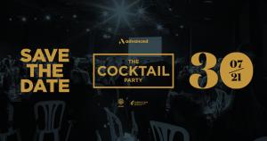 coktail party