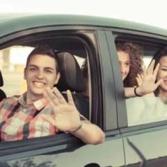 Affordable Car Rentals