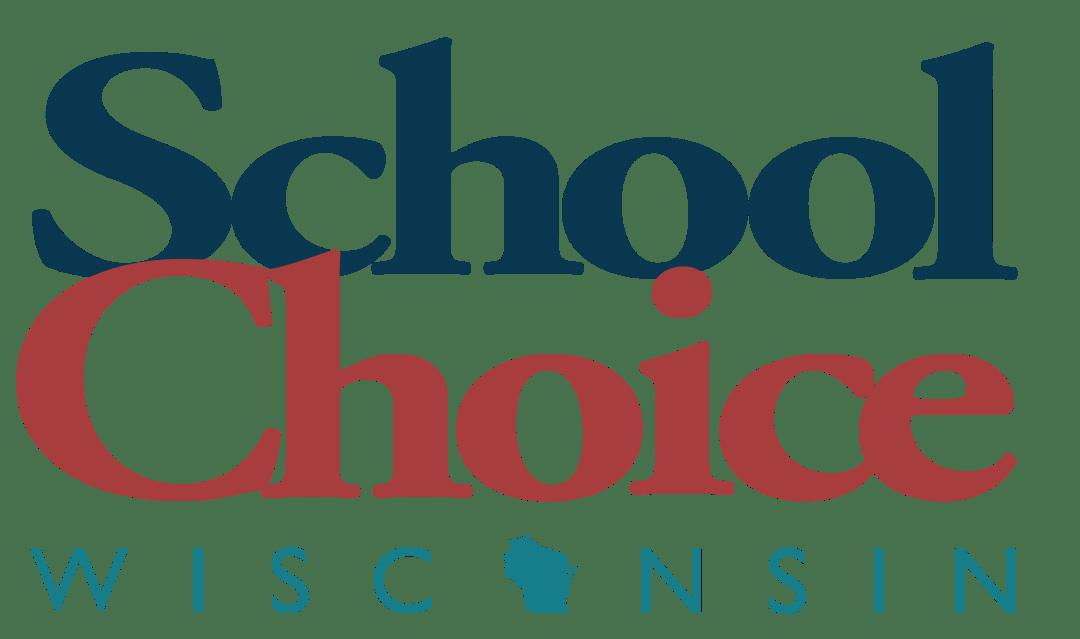 Wisconsin Parental Choice Program