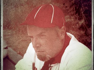 Cap Johnson