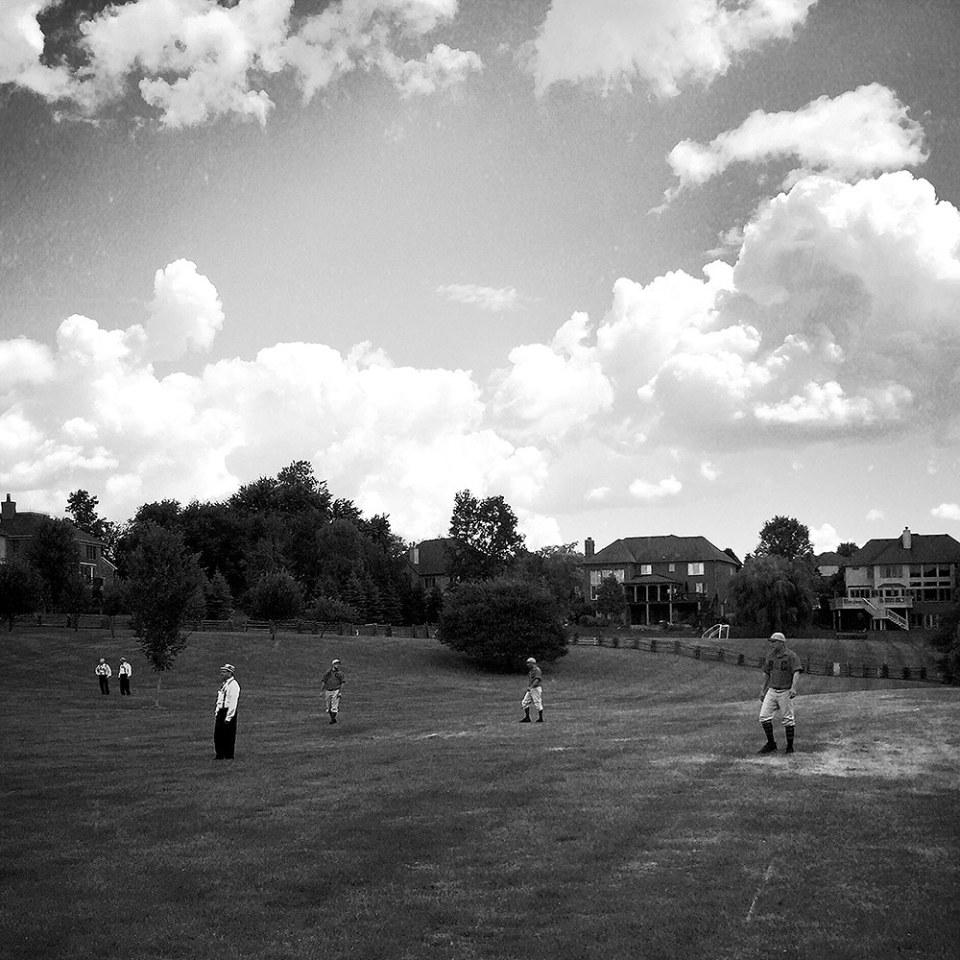 rochester-landscape