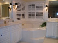 Bathroom Remodel Ideas - Bay Easy Construction