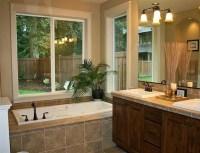 Bathroom Remodel Ideas - Bay Easy Construction