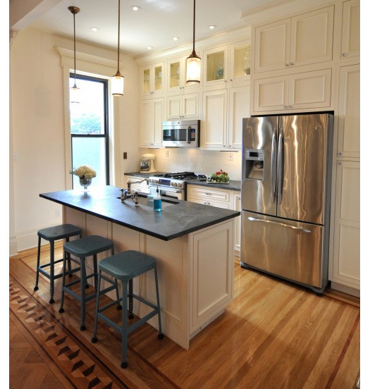 kitchen remodels ideas walmart stools remodel - bay easy construction