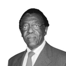 nguSolwazi u-Otty Nxumalo