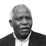 nguBuzetsheni Mdletshe