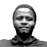 nguSenzo Ngubane