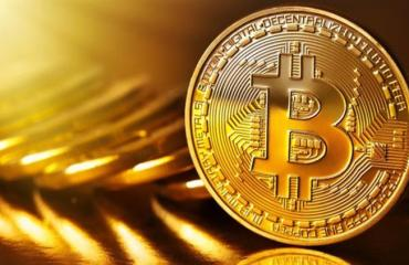 Bitcoin bir kez daha yükselişe geçti!