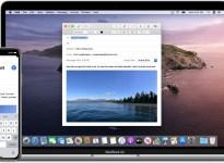 MacBook Pro Handoff Çalışmıyor Sorunu Çözüldü. (2020)
