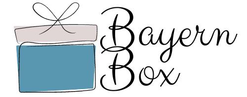 Logo Bayern Box