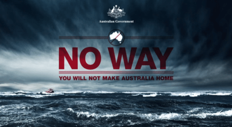 australia-anti-immigration-ad