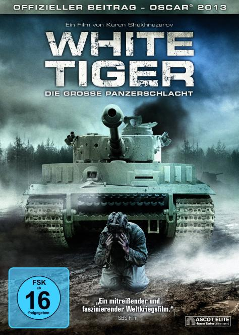 white-tiger-die-grosse-panzerschlacht-cover