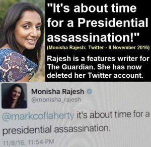 guardian_monisha_rajesh_assassination