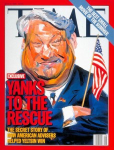 time_yeltsin_yanks_to_the_rescue