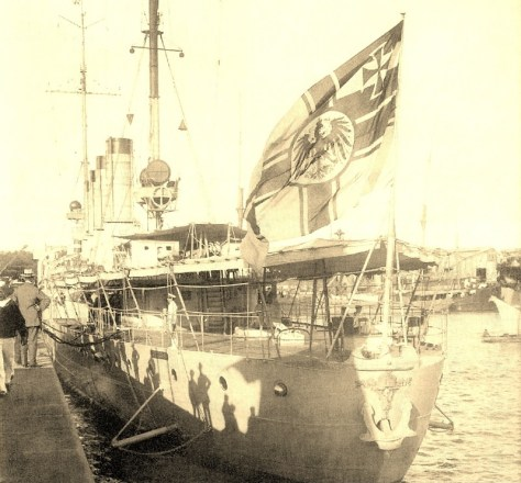 SMS_Strassburg_1914_Bs.As