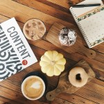 12 Aesthetic Af Coffee Shops Not In San Francisco Bay Food Com
