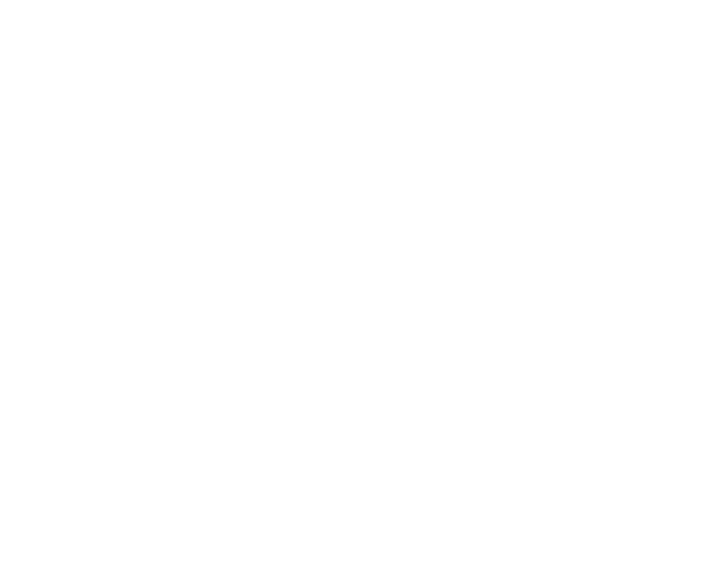 Bay for Breath Crossing