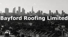 Bayford_Roofing_Logi_1