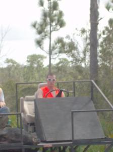 120 Thanksgiving 2011 Justin