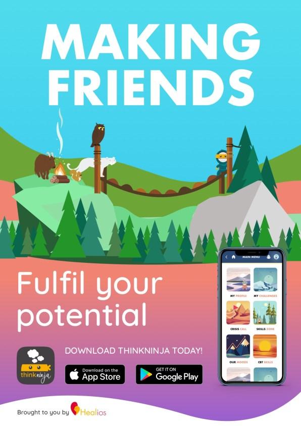 making_friends_lrg