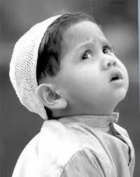 bayi laki-laki islam modern 5