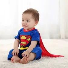 156 Nama Bayi Laki Laki Yang Artinya Pahlawan
